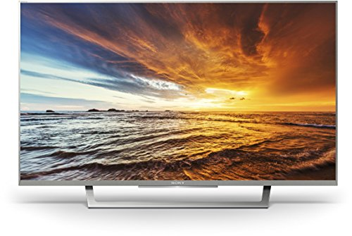 Sony KDL-32WD757 - TV