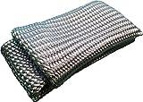 RX WELD <span class='highlight'>Welding</span> Tips & Tricks Tig Finger Heat Shield (XL x1)
