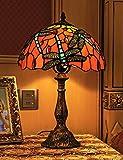 Zoom IMG-1 lampada da comodino tavolo in