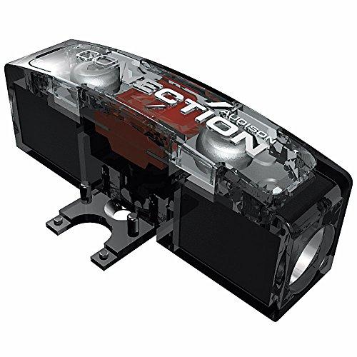 Audison connection bFH 14 aFS-porte-fusibles jusqu'à 25 mm² best gamme modulaire fUSE hOLDER