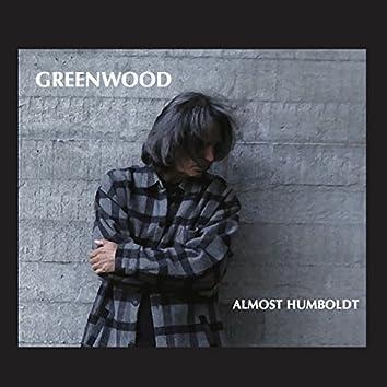 Almost Humboldt