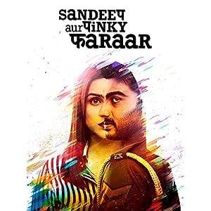 Sandeep Aur Pinky Faraar 11 51dTFqpbNGS. SL500 . SS300