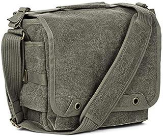 Think Tank Photo Retrospective 10 V2.0 Shoulder Bag - Pinestone