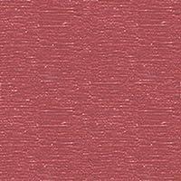 "Best Creation Textured Foil Cardstock 12""X12""-Pink"