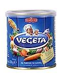 Vegeta All Purpose Seasoning Mix, Can 8.8 oz (250 g)
