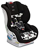 Britax Marathon ClickTight Convertible Car Seat | 1 Layer Impact...