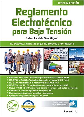 clasificación y comparación Cable eléctrico de bajo voltaje, tercera edición para casa