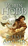 Robin Hobb's Royal Assassin