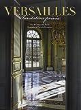 Versailles - Invitation privée