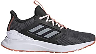 adidas Womens EE9940 Energyfalcon X