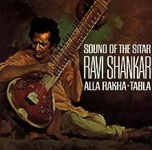Best ravi shankar sound of the sitar Reviews