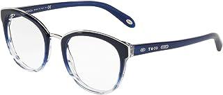 Tiffany 2162 8248 - Óculos de Grau