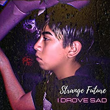 I Drove Sad