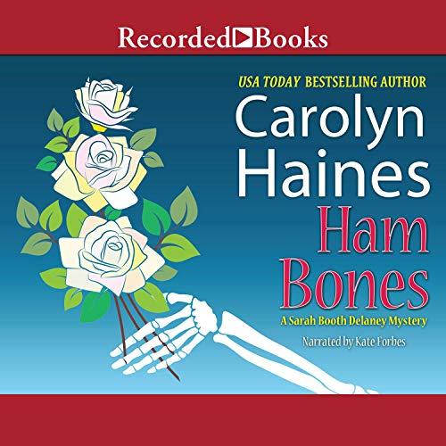 Ham Bones cover art