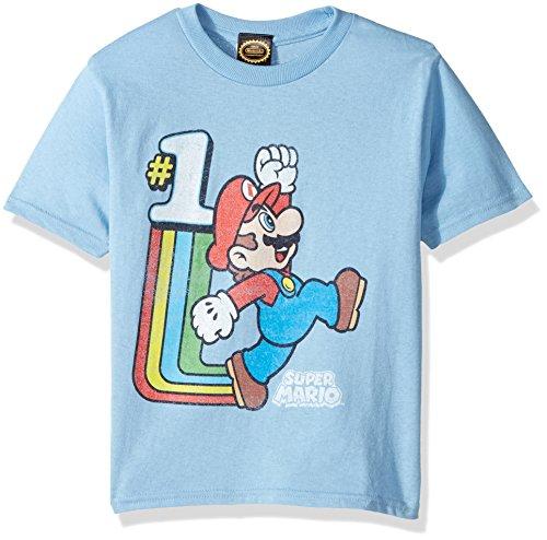 image number