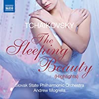 Sleeping Beauty [Highlights]