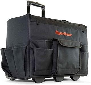 Hypertherm 017060 Rolling Tool Bag