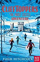Clifftoppers: The Frost Castle Adventure (Clifftoppers Series)