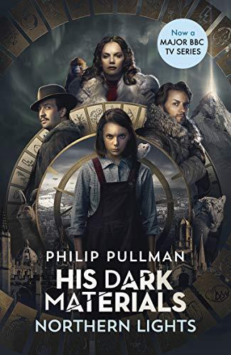 His Dark Materials 1. Northern Lights