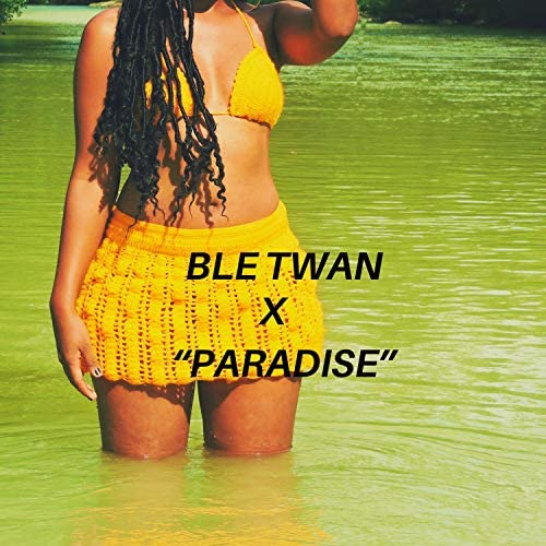 BLE Twan