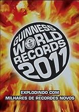 Guinness World Records 2011 (Em Portugues do Brasil)