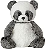 Aurora - Sweet & Softer - 12' Ping Panda, Multicolor