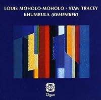 Khumbula (Remember)