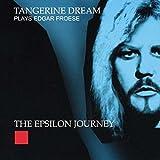 The Epsilon Journey - Live In Eindhoven