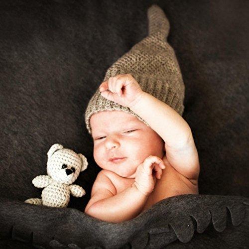 Música Clásica Para Dormir Bebes