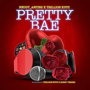Pretty Bae (feat. Trillion Kutz)
