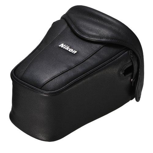 Nikon CF-DC4 Semisoft Case, VHF00701