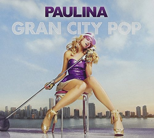Gran City Pop [Deluxe]