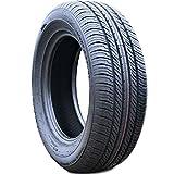 Fullway PC368 All-Season Performance Radial Tire-205/65R15 205/65/15 205/65-15 94H Load Range SL 4-Ply BSW Black Side Wall