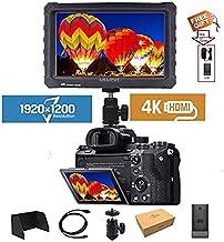 Best canon mv900 video camera Reviews