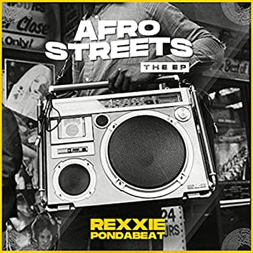 Afro Streets