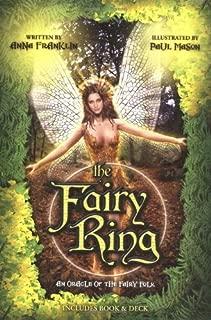 The Fairy Ring: An Oracle of the Fairy Folk