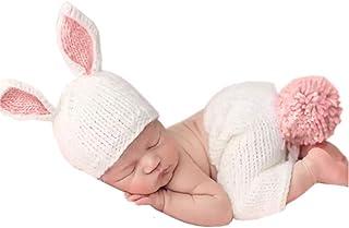 Amazon.es: disfraz conejito - Bebés / Disfraces: Juguetes y juegos