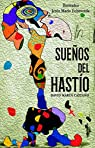 Sueños del hastío: 01 par Marín Castaño