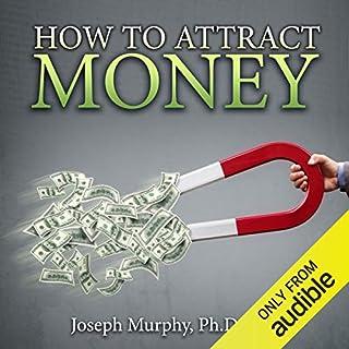How to Attract Money Titelbild