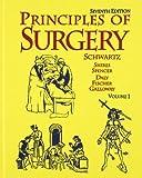 Principles of Surgery, 2 Vols.