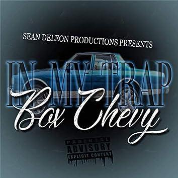 Trap Box Chevy