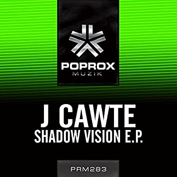 Shadow Vision E.P.