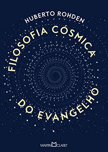 Filosofia cósmica do evangelho