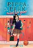 Pippa Park Raises Her Game: 1