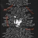 SLIME [Explicit]