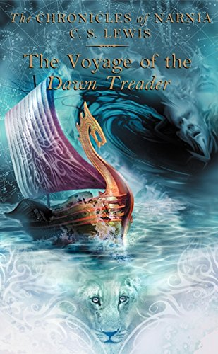The Voyage of the Dawn Treader (Chronicles of Narnia)の詳細を見る