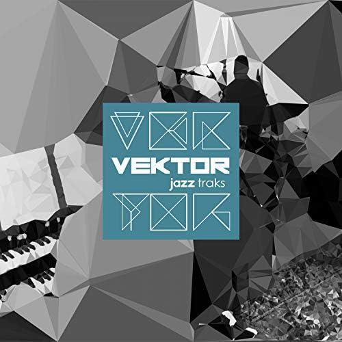 Federico Conti & The Modern Organ Trio