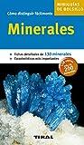 Minerales (Miniguias de bolsillo)