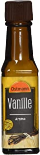 Ostmann Vanillearoma, 6er Pack 6 x 20 ml