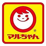 マルちゃん ホットヌードル NEO 醤油 69g×12個